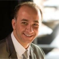 Agent immobilier - Olivier Masciarelli Liège